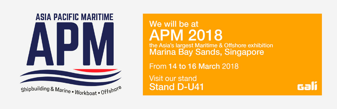 Banners-web-APM-exhibiton
