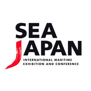 Sea Japan 2018 Gali Group exhibition