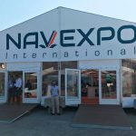 Marine exhibition Navexpo 2018