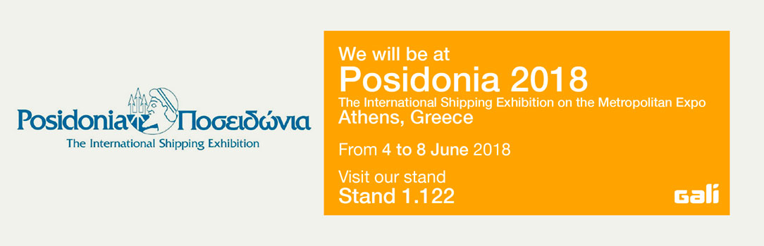 Posidonia-exhibition-2018-Gali-Group-banner-1