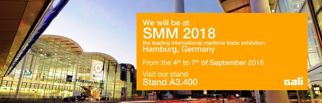 Banner-SMM-exhibition-2018