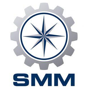 SMM 2018 Gali Group exhibition