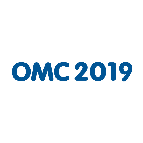 OMC-2019