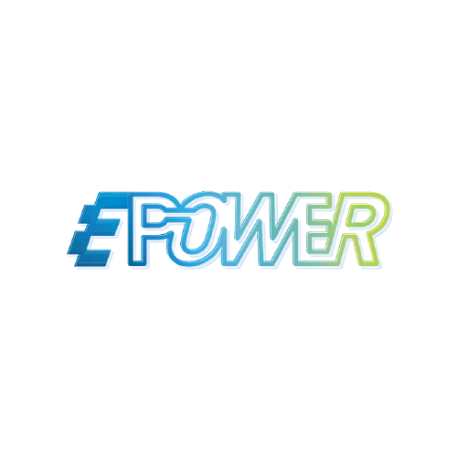 Miniature_Epower