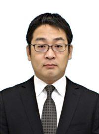Sr. Takao Nagano