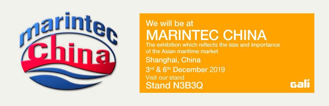 Banner web Marintec 2019