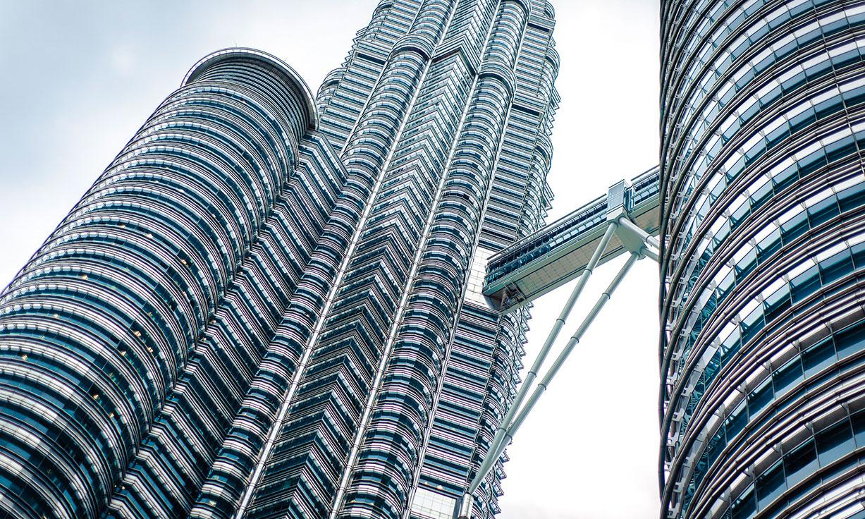 Gali-Malaysia-office