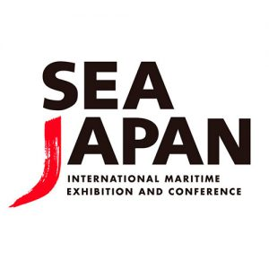 Sea Japan 2020 Gali Group exhibition