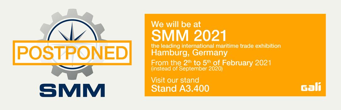 Banner web SMM postponed