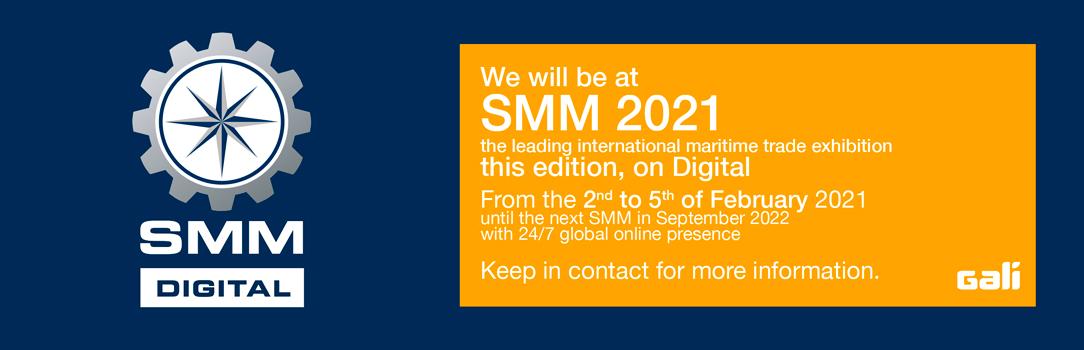 SMM-2021-digital-editionSMM-2021-digital-edition